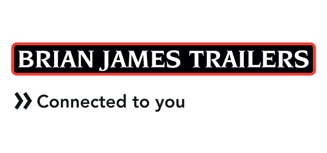 Brian James Trailers  Connected to you